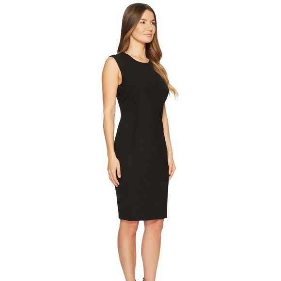 hot sale online aea00 3448d 🆕 Versace Collection Abito Donna Tessuto Dress NWT
